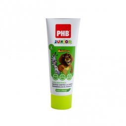 Phb Pasta Junior Menta