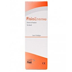 Fisioenema 66ml