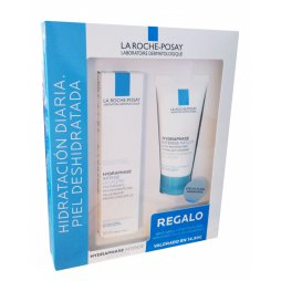 La Roche Hydraphase UV Intense Ligera