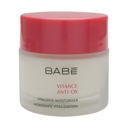 Babe Vitance Anti-ox