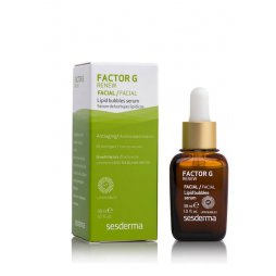 Sesderma Factor G Renew Serum