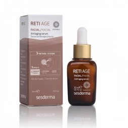 Sesderma Reti-Age Antiaging Serum