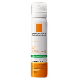 Anthelios Bruma Facial SPF50+  75ml