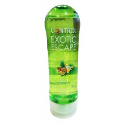Control Exotic Escape 200ml